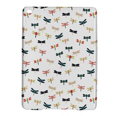 Dragonflies Animals Fly iPad Air 2 Hardshell Cases
