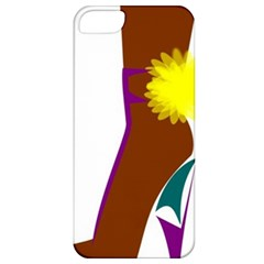 Stiletto  Apple iPhone 5 Classic Hardshell Case