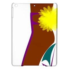 Stiletto  iPad Air Hardshell Cases
