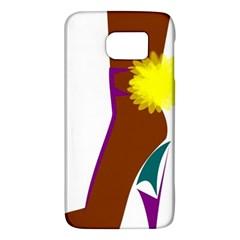 Stiletto  Galaxy S6