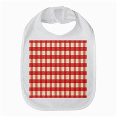 Gingham Red Plaid Amazon Fire Phone