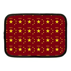 Chinese New Year Pattern Netbook Case (Medium)