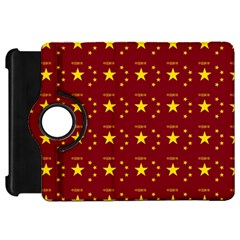 Chinese New Year Pattern Kindle Fire HD 7