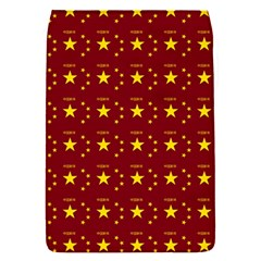 Chinese New Year Pattern Flap Covers (S)