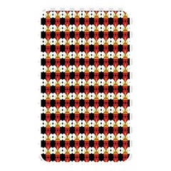 Queen Of Hearts  Hat Pattern King Memory Card Reader