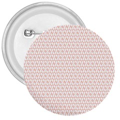 Rose Gold Line 3  Buttons