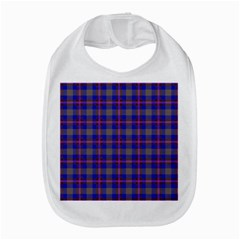 Tartan Fabric Colour Blue Amazon Fire Phone