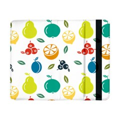 Fruit Lime Samsung Galaxy Tab Pro 8.4  Flip Case