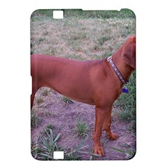 Redbone Coonhound Full Kindle Fire HD 8.9