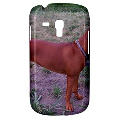 Redbone Coonhound Full Galaxy S3 Mini