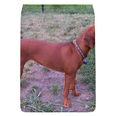 Redbone Coonhound Full Flap Covers (L)