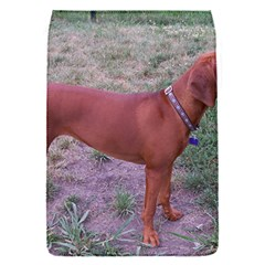 Redbone Coonhound Full Flap Covers (S)
