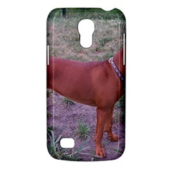 Redbone Coonhound Full Galaxy S4 Mini