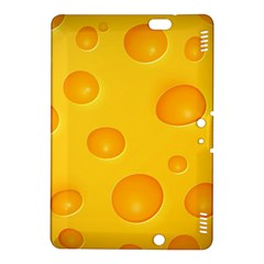 Cheese Kindle Fire HDX 8.9  Hardshell Case