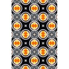 Egg Yolk 5.5  x 8.5  Notebooks
