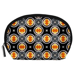 Egg Yolk Accessory Pouches (Large)