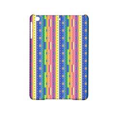 Psychedelic Carpet iPad Mini 2 Hardshell Cases