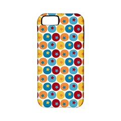 Star Ball Apple iPhone 5 Classic Hardshell Case (PC+Silicone)