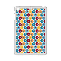 Star Ball iPad Mini 2 Enamel Coated Cases