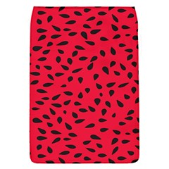 Watermelon Seeds Flap Covers (S)