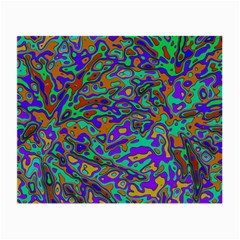 We Need More Colors 35a Small Glasses Cloth