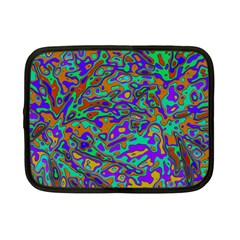 We Need More Colors 35a Netbook Case (Small)