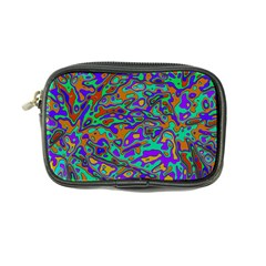 We Need More Colors 35a Coin Purse