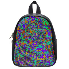 We Need More Colors 35a School Bags (Small)