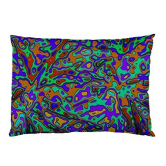 We Need More Colors 35a Pillow Case (Two Sides)