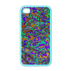 We Need More Colors 35a Apple iPhone 4 Case (Color)