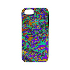 We Need More Colors 35a Apple iPhone 5 Classic Hardshell Case (PC+Silicone)
