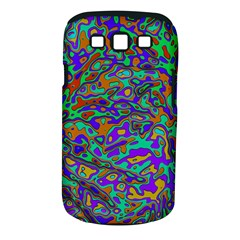 We Need More Colors 35a Samsung Galaxy S III Classic Hardshell Case (PC+Silicone)