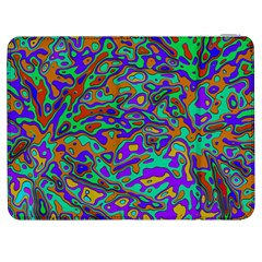 We Need More Colors 35a Samsung Galaxy Tab 7  P1000 Flip Case
