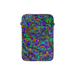 We Need More Colors 35a Apple iPad Mini Protective Soft Cases