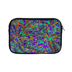 We Need More Colors 35a Apple iPad Mini Zipper Cases