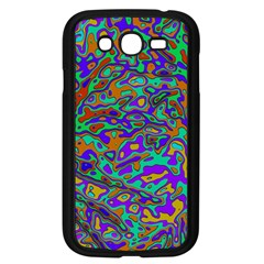 We Need More Colors 35a Samsung Galaxy Grand DUOS I9082 Case (Black)