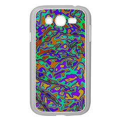 We Need More Colors 35a Samsung Galaxy Grand DUOS I9082 Case (White)