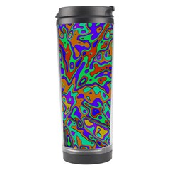 We Need More Colors 35a Travel Tumbler