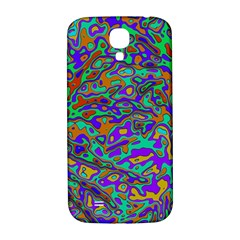 We Need More Colors 35a Samsung Galaxy S4 I9500/I9505  Hardshell Back Case