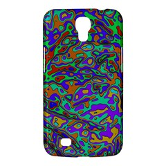 We Need More Colors 35a Samsung Galaxy Mega 6.3  I9200 Hardshell Case