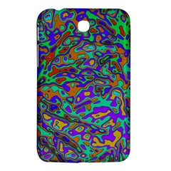 We Need More Colors 35a Samsung Galaxy Tab 3 (7 ) P3200 Hardshell Case