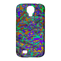We Need More Colors 35a Samsung Galaxy S4 Classic Hardshell Case (PC+Silicone)
