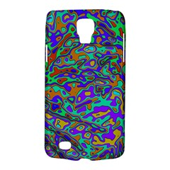 We Need More Colors 35a Galaxy S4 Active