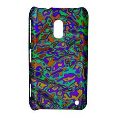 We Need More Colors 35a Nokia Lumia 620