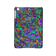 We Need More Colors 35a iPad Mini 2 Hardshell Cases