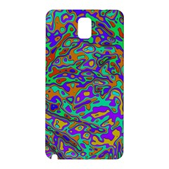 We Need More Colors 35a Samsung Galaxy Note 3 N9005 Hardshell Back Case