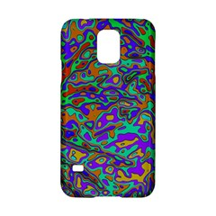 We Need More Colors 35a Samsung Galaxy S5 Hardshell Case