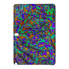We Need More Colors 35a Samsung Galaxy Tab Pro 10.1 Hardshell Case