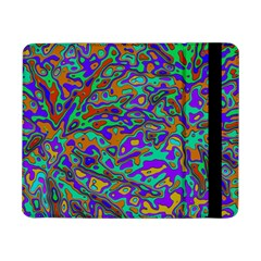 We Need More Colors 35a Samsung Galaxy Tab Pro 8.4  Flip Case