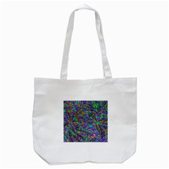We Need More Colors 35a Tote Bag (White)